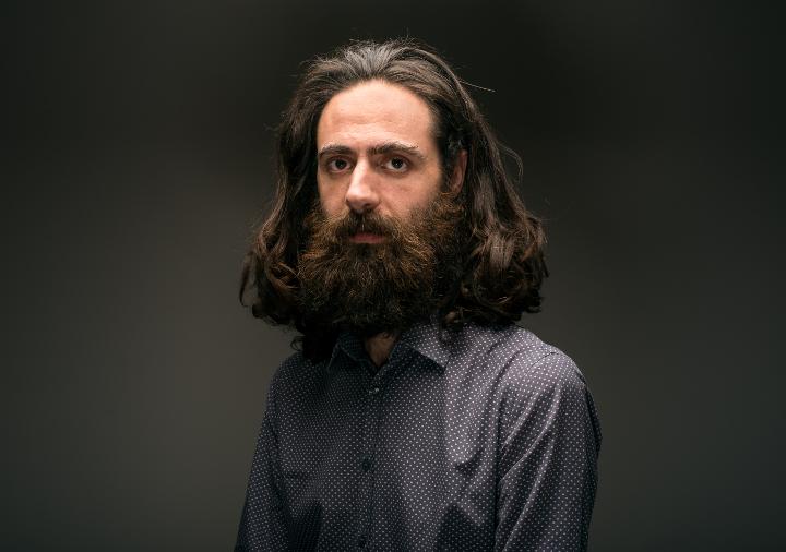 Bastien Mignot