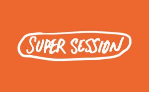 Super Session