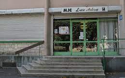 MJC Lucie Aubrac