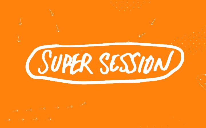 Cours professionnels - Super Session