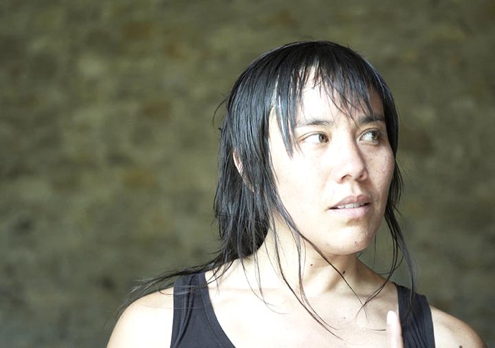 Emeline Nguyen